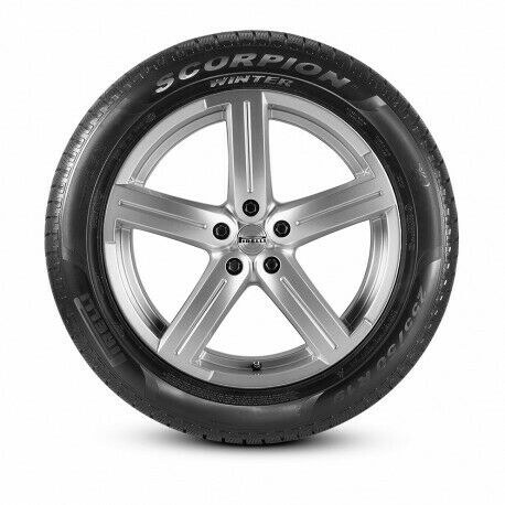 PNEUMATICI-PIRELLI-SCORPION-WINTER-ECO-22560R17-103V-XL-264156377621-3