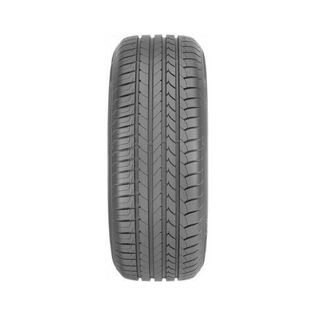 PNEUMATICI-GOODYEAR-EFFICIENTGRIP-18555R15-82H-264485976392-2