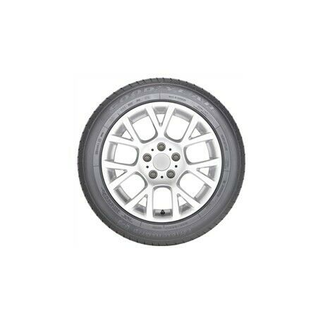 PNEUMATICI-GOODYEAR-EFFICIENTGRIP-18555R15-82H-264485976392-3