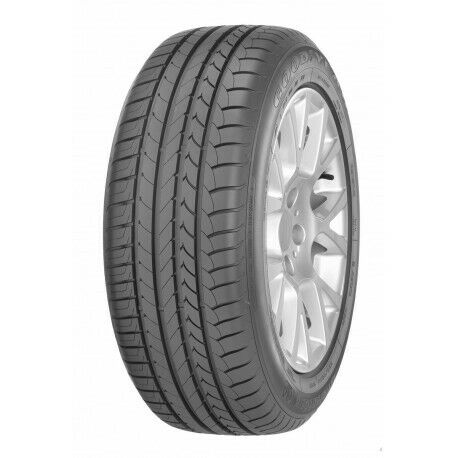 Goodyear    185/55 R 15  82h Tl Efficientgrip