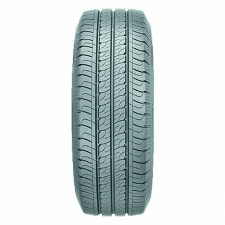 PNEUMATICI-GOODYEAR-EFFICIENTGRIP-CARGO-18575R16-104102R-264485976682-2