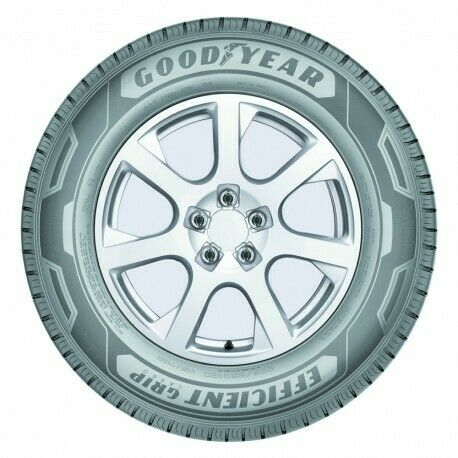 PNEUMATICI-GOODYEAR-EFFICIENTGRIP-CARGO-18575R16-104102R-264485976682-3