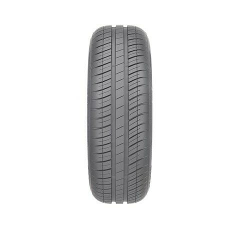 GOMME-PNEUMATICI-GOODYEAR-EFFICIENTGRIP-COMPACT-15565R13-73T-DOT2018-264501859223-2