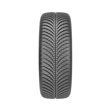 GOMME-PNEUMATICI-GOODYEAR-VECTOR-4-SEASONS-G2-19565R15-91H-4-STAGIONI-263434285873-2