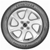 GOMME-PNEUMATICI-GOODYEAR-VECTOR-4-SEASONS-G2-19565R15-91H-4-STAGIONI-263434285873-3