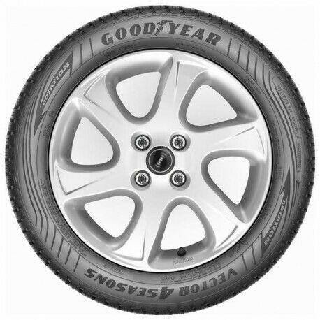 GOMME-PNEUMATICI-GOODYEAR-VECTOR-4-SEASONS-G2-19565R15-91H-4-STAGIONI-263434285873-6