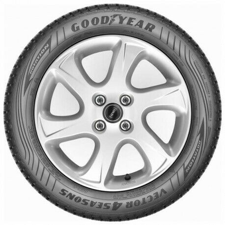 GOMME-PNEUMATICI-GOODYEAR-VECTOR-4-SEASONS-G2-MS-20555R16-91V-4-STAGIONI-264349298673-3