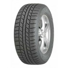 Goodyear 235/60 R 18 103V TL WRANGLER HP ALL WEATHER M+S
