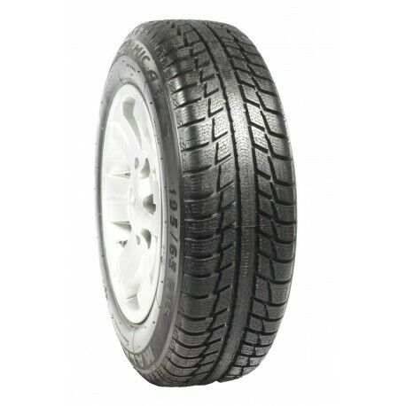 Malatesta   215/55 R 16  93v Thermic Pa3 93v Ricoperta
