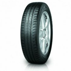 Michelin    185/60 R 14  82h  Grnx Mi Tl Energy Saver +