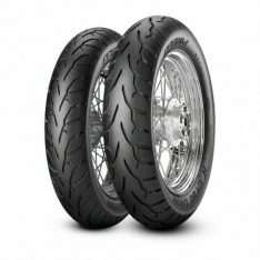 PIRELLI 160/70B17 M/C  REINF TL 79V NIGHT DRAGON GT