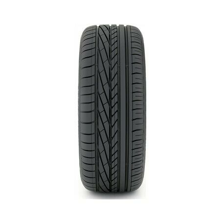 PNEUMATICI-GOODYEAR-EXCELLENCE-23560R18-103W-264485976534-2