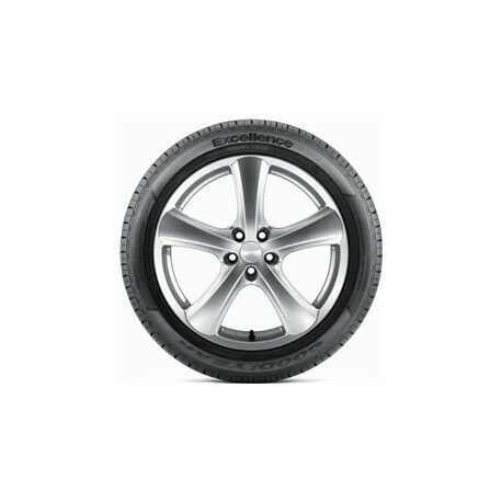 PNEUMATICI-GOODYEAR-EXCELLENCE-23560R18-103W-264485976534-3