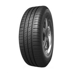 KUMHO KH27 Ecowing ES01 175/65R14 82H
