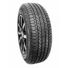 Malatesta   235/55 R 17  99H TRAVEL GRIP RIC