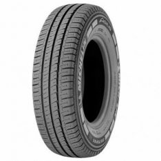 MICHELIN GREEN X AGILIS + 225/75R16C 121/120R