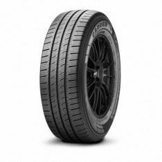 Pirelli     195/70 R 15 C Tl Carrier All Season M+s 3pmsf