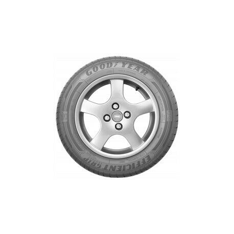 PNEUMATICI-GOODYEAR-EFFICIENTGRIP-COMPACT-17565R15-84T-264543050775-3