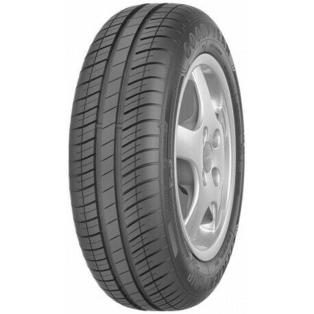 Goodyear    165/70 R 14  81t Tl Efficientgrip Compact