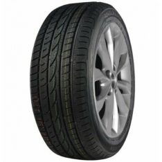 Royalblack  195/65 R 15  91h Royal Winter