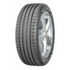 Goodyear    245/40 R 18 Xl  97y Tl Eagle F1 Asym 3