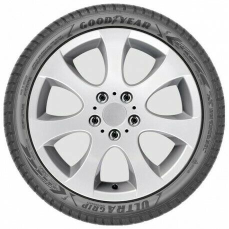 PNEUMATICI-GOODYEAR-ULTRA-GRIP-PERFORMANCE-SUV-G1-21560R17-96H-MS-264429848336-2