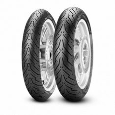PIRELLI 3.50-10 REINF TL 59J ANGEL SCOOTER