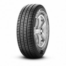 Pirelli     195/70 R 15 C 104r Tl Carrier Winter M+s 3pmsf