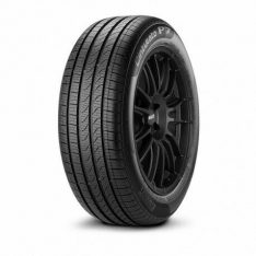 Pirelli     225/40 R 18 Xl  92y S-i  Tl Cint.all Season Plus M+s 3pmsf
