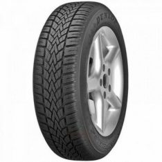 Dunlop      155/65 R 14  75t Tl Winter Response 2 M+s