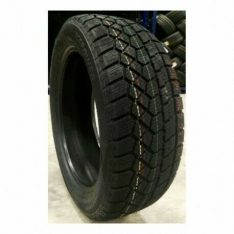 Ziarelli    265/70 R 17 ICE POWER