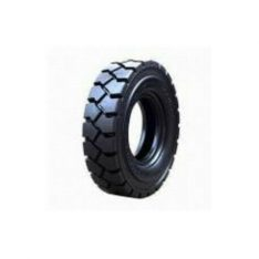 Rintal      7.5    R 15 7.50-15 Solid Normal