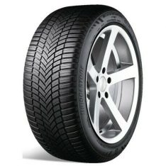 Bridgestone 185/65 15 XL 92V TL A005 (ALL SEASON)
