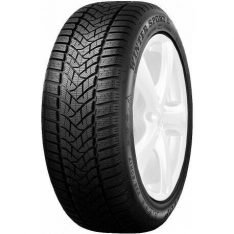 Dunlop      205/55 R 17 Xl  95v Tl Winter Sport 5 M+s