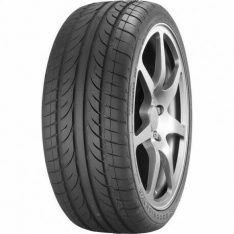 Good Ride   225/40 R 18  92w Tl Sa57