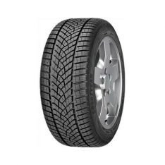 Goodyear    195/45 R 16 Xl  84v Tl Ultragrip Performance + M+s