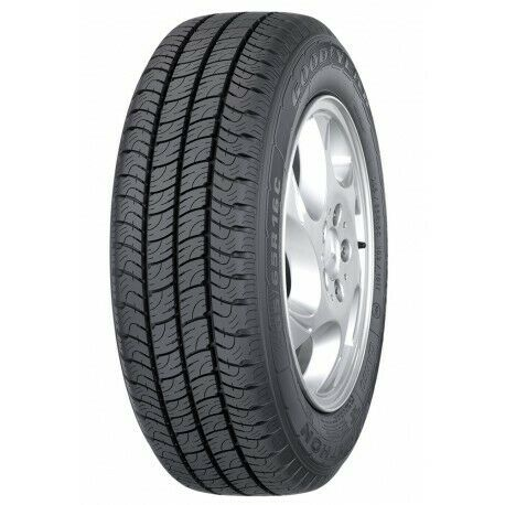GOODYEAR  CARGO MARATHON RE  215/65R16 106/104T