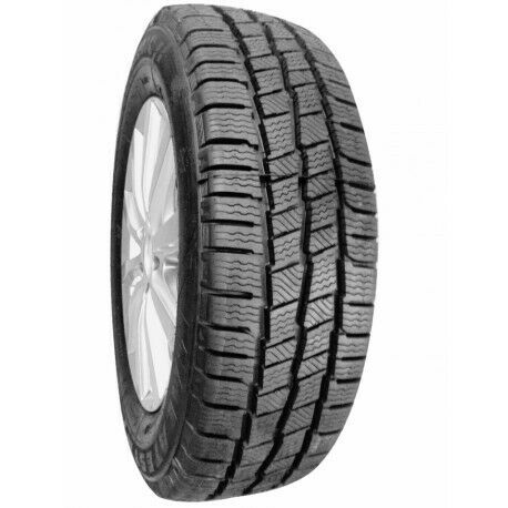 MALATESTA 225/70X15C WINTER TH. 112R Ricostruita