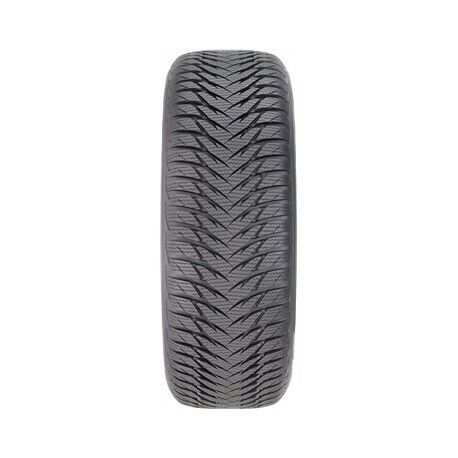 GOMME-PNEUMATICI-GOODYEAR-ULTRA-GRIP-8-15565R14-75T-INVERNALI-264485976799-2