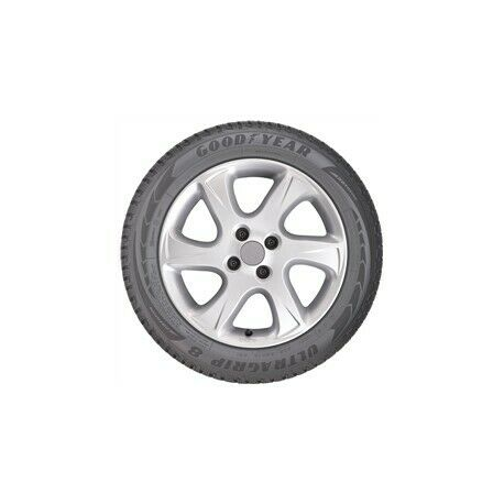 GOMME-PNEUMATICI-GOODYEAR-ULTRA-GRIP-8-15565R14-75T-INVERNALI-264485976799-3
