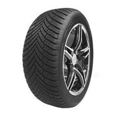 LINGLONG GREENMAX UHP 225/50R17 98W XL